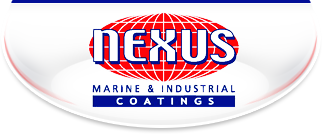 nexus marine & industrial coatings